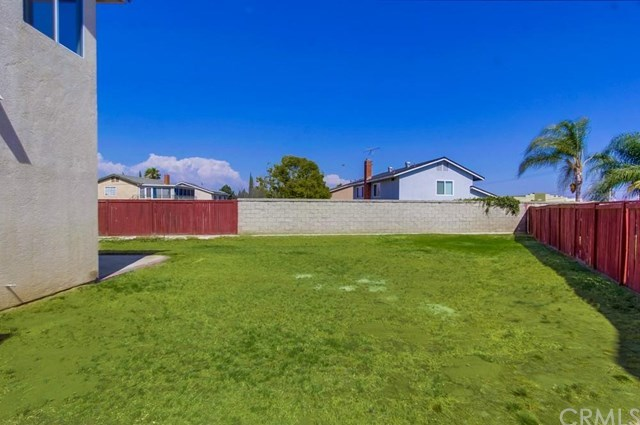 Closed | 2975 S Greenwood Avenue Ontario, CA 91761 54