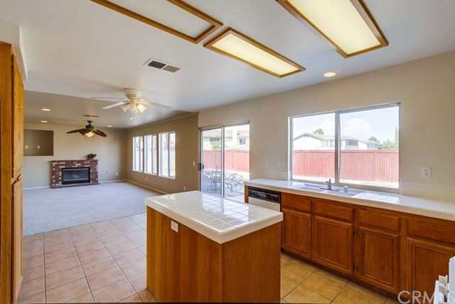 Closed | 2975 S Greenwood Avenue Ontario, CA 91761 22