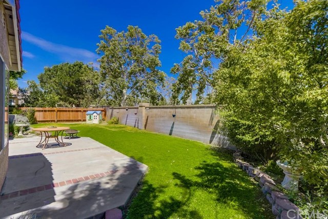 Closed | 3597 N Ponderosa Avenue Rialto, CA 92376 51