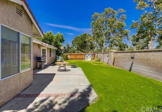 Closed | 3597 N Ponderosa Avenue Rialto, CA 92376 52