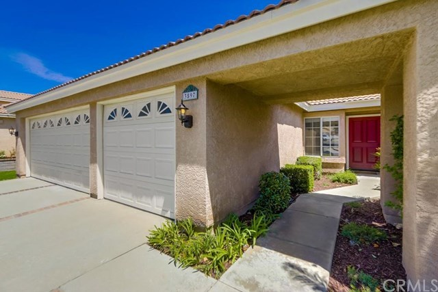 Closed | 3597 N Ponderosa Avenue Rialto, CA 92376 4
