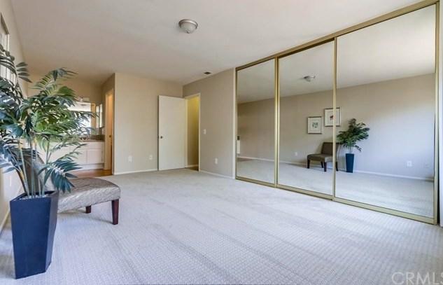 Closed | 8441 Malachite Avenue Rancho Cucamonga, CA 91730 36