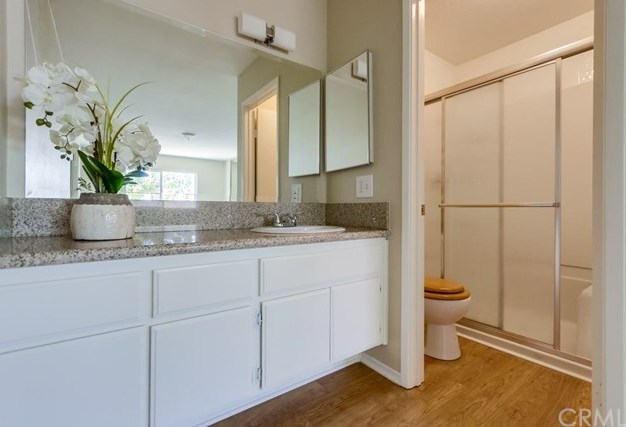 Closed | 8441 Malachite Avenue Rancho Cucamonga, CA 91730 37