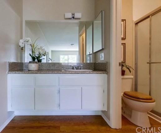 Closed | 8441 Malachite Avenue Rancho Cucamonga, CA 91730 38