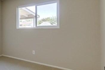 Closed | 8441 Malachite Avenue Rancho Cucamonga, CA 91730 40