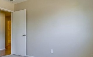 Closed | 8441 Malachite Avenue Rancho Cucamonga, CA 91730 43