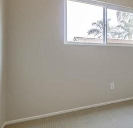 Closed | 8441 Malachite Avenue Rancho Cucamonga, CA 91730 44