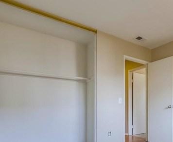 Closed | 8441 Malachite Avenue Rancho Cucamonga, CA 91730 45