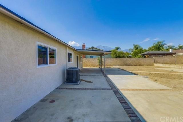Closed | 8441 Malachite Avenue Rancho Cucamonga, CA 91730 49