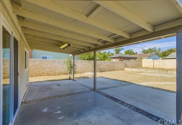 Closed | 8441 Malachite Avenue Rancho Cucamonga, CA 91730 50