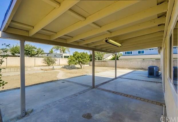 Closed | 8441 Malachite Avenue Rancho Cucamonga, CA 91730 52