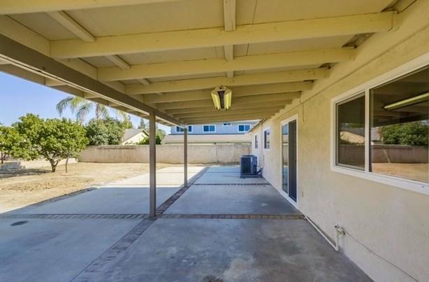 Closed | 8441 Malachite Avenue Rancho Cucamonga, CA 91730 53