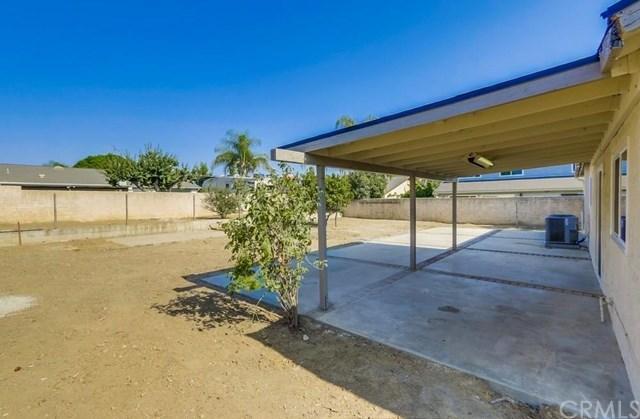 Closed | 8441 Malachite Avenue Rancho Cucamonga, CA 91730 54