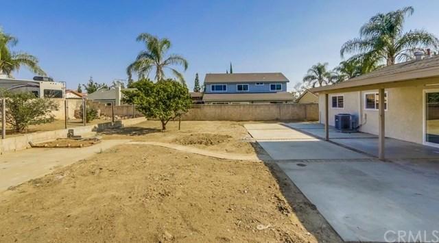 Closed | 8441 Malachite Avenue Rancho Cucamonga, CA 91730 55