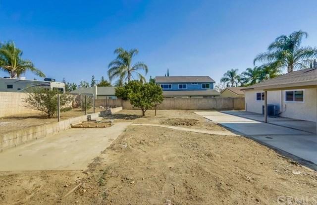 Closed | 8441 Malachite Avenue Rancho Cucamonga, CA 91730 56