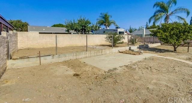 Closed | 8441 Malachite Avenue Rancho Cucamonga, CA 91730 57