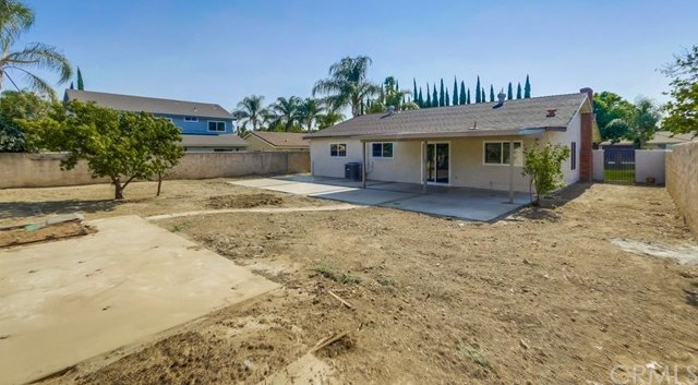 Closed | 8441 Malachite Avenue Rancho Cucamonga, CA 91730 58