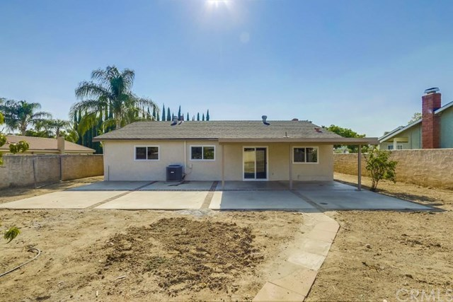 Closed | 8441 Malachite Avenue Rancho Cucamonga, CA 91730 59