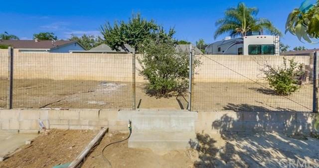 Closed | 8441 Malachite Avenue Rancho Cucamonga, CA 91730 60