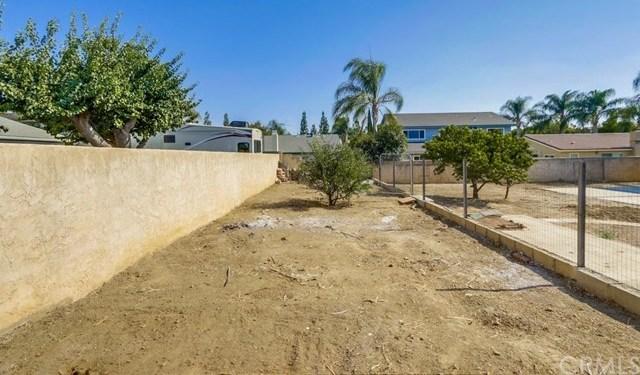 Closed | 8441 Malachite Avenue Rancho Cucamonga, CA 91730 61