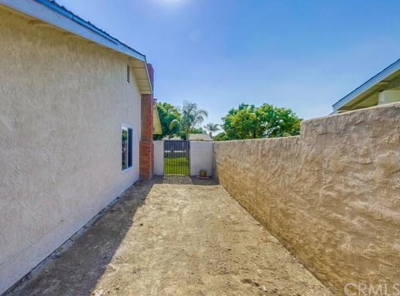 Closed | 8441 Malachite Avenue Rancho Cucamonga, CA 91730 63