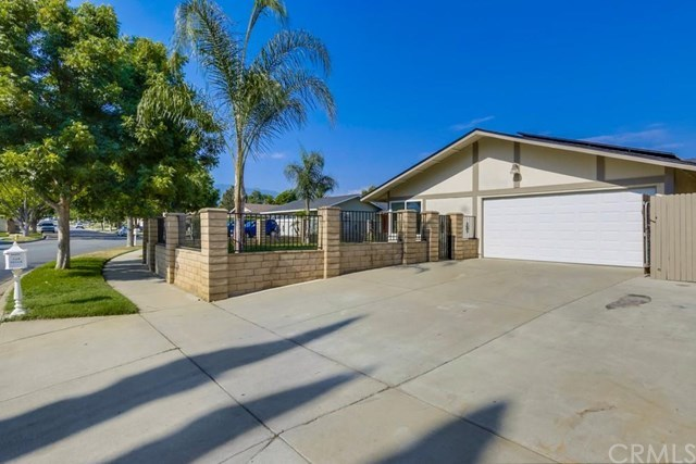 Closed | 8441 Malachite Avenue Rancho Cucamonga, CA 91730 0