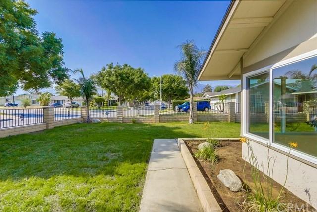 Closed | 8441 Malachite Avenue Rancho Cucamonga, CA 91730 4
