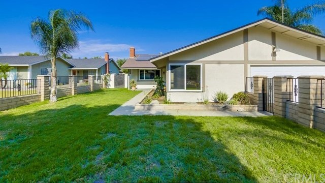 Closed | 8441 Malachite Avenue Rancho Cucamonga, CA 91730 5