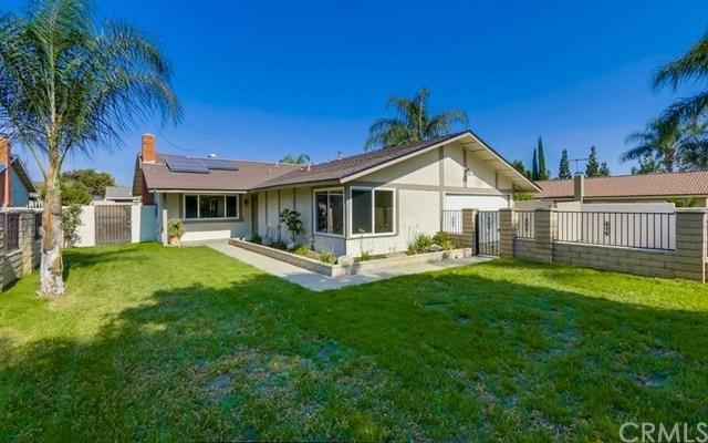 Closed | 8441 Malachite Avenue Rancho Cucamonga, CA 91730 6