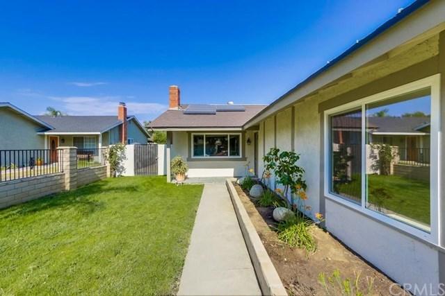 Closed | 8441 Malachite Avenue Rancho Cucamonga, CA 91730 7