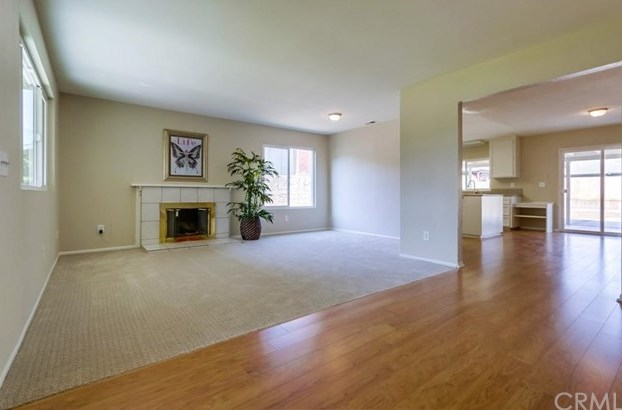 Closed | 8441 Malachite Avenue Rancho Cucamonga, CA 91730 11