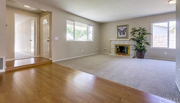 Closed | 8441 Malachite Avenue Rancho Cucamonga, CA 91730 13