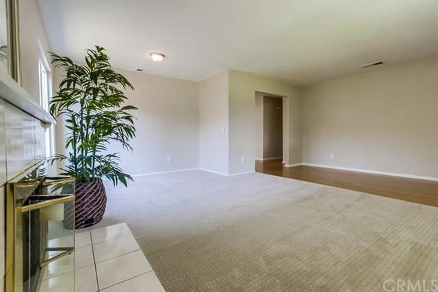 Closed | 8441 Malachite Avenue Rancho Cucamonga, CA 91730 14