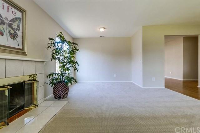 Closed | 8441 Malachite Avenue Rancho Cucamonga, CA 91730 15