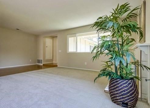 Closed | 8441 Malachite Avenue Rancho Cucamonga, CA 91730 16