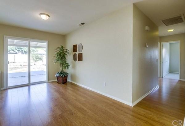 Closed | 8441 Malachite Avenue Rancho Cucamonga, CA 91730 18