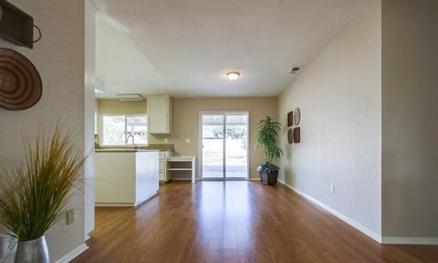 Closed | 8441 Malachite Avenue Rancho Cucamonga, CA 91730 20