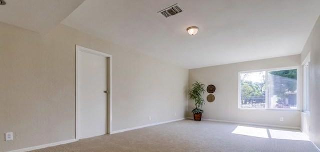 Closed | 8441 Malachite Avenue Rancho Cucamonga, CA 91730 29