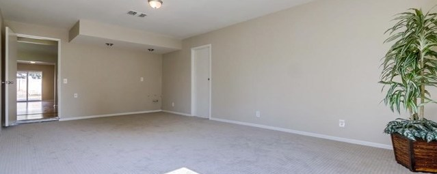Closed | 8441 Malachite Avenue Rancho Cucamonga, CA 91730 32