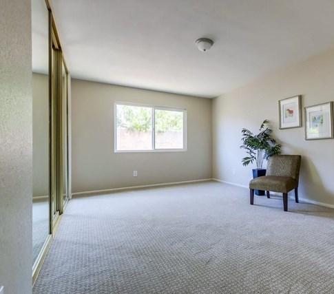 Closed | 8441 Malachite Avenue Rancho Cucamonga, CA 91730 33