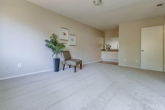 Closed | 8441 Malachite Avenue Rancho Cucamonga, CA 91730 35