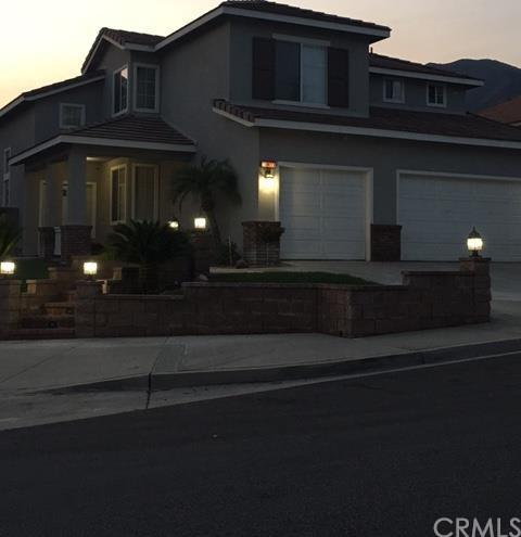 Closed | 5090 Columbia Drive Fontana, CA 92336 68