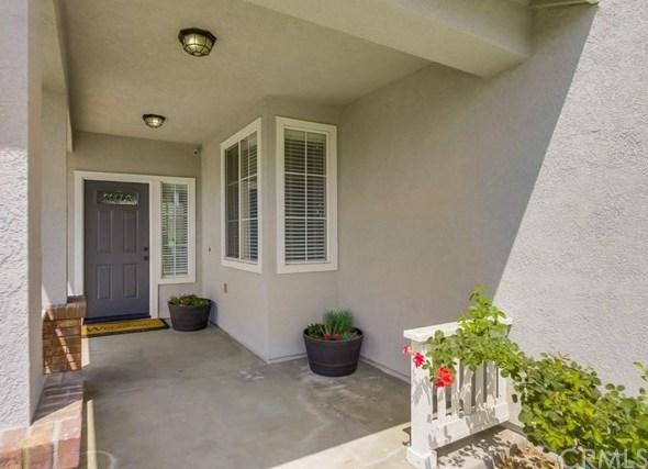 Closed | 5090 Columbia Drive Fontana, CA 92336 6
