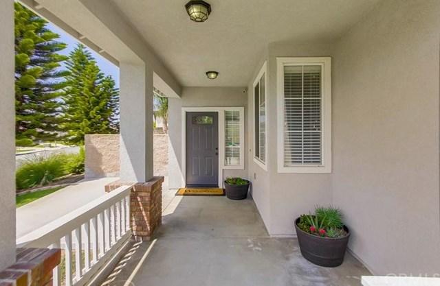 Closed | 5090 Columbia Drive Fontana, CA 92336 7