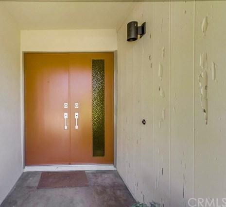 Closed | 164 W Dayton Street Upland, CA 91786 6