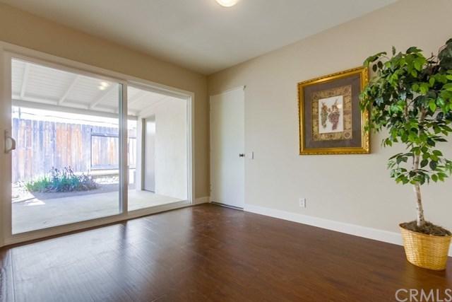 Closed | 164 W Dayton Street Upland, CA 91786 21