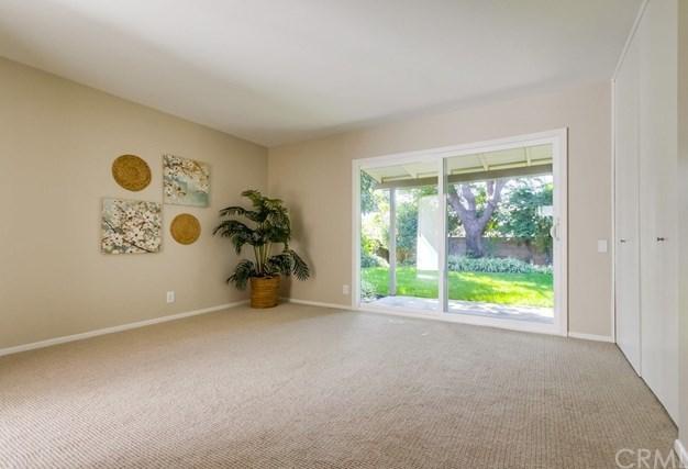 Closed | 164 W Dayton Street Upland, CA 91786 35