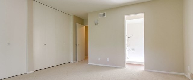 Closed | 164 W Dayton Street Upland, CA 91786 36