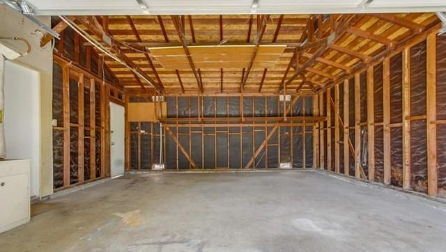 Closed | 164 W Dayton Street Upland, CA 91786 41