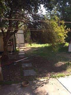 Closed | 8943 Poplar Avenue Fontana, CA 92335 1